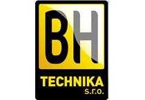 BH technika s.r.o.