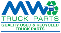 M W Truck Parts LTD
