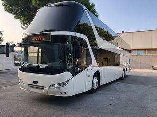двухэтажный автобус NEOPLAN SKYLINER P06