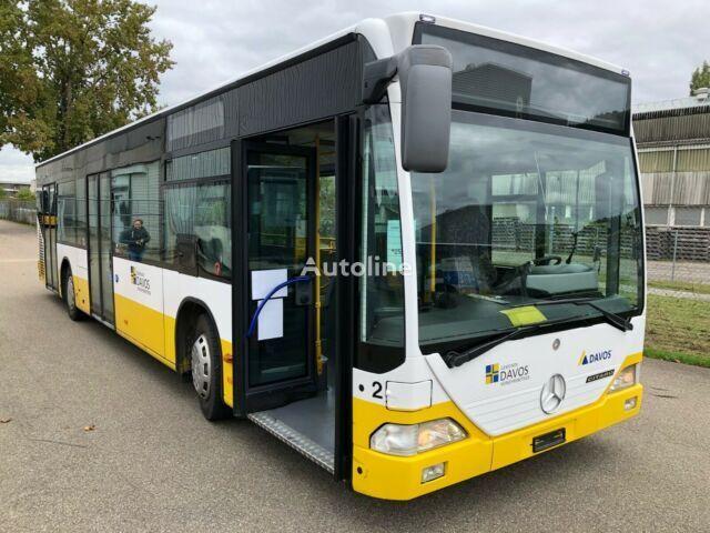 городской автобус MERCEDES-BENZ Citaro O 530