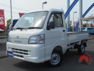 бортовой грузовик DAIHATSU Hijet