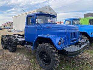 грузовик шасси ЗИЛ 131