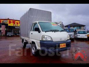 тентованный грузовик TOYOTA Lite Ace KM85