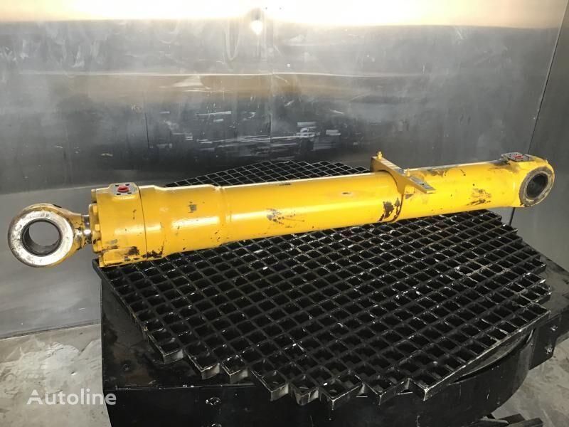 крюковой погрузчик LIEBHERR Cylinder