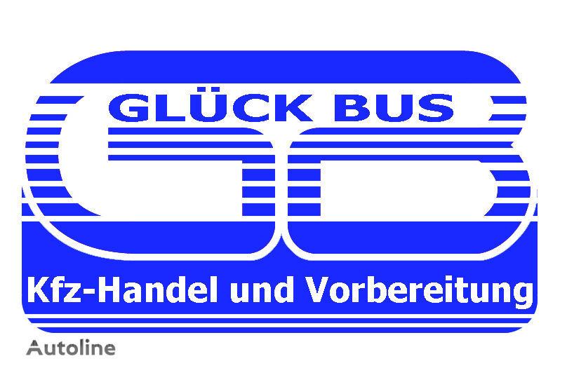 шина для автобуса