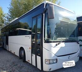 школьный автобус IRISBUS RECREO