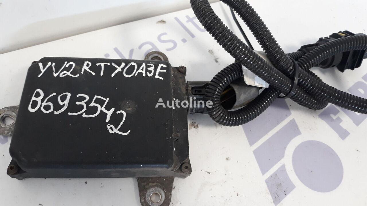 датчик blind spot sensor (21838433) для тягача VOLVO FH4
