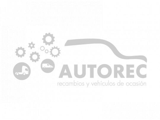 дифференциал для грузовика MERCEDES-BENZ Atego 1223