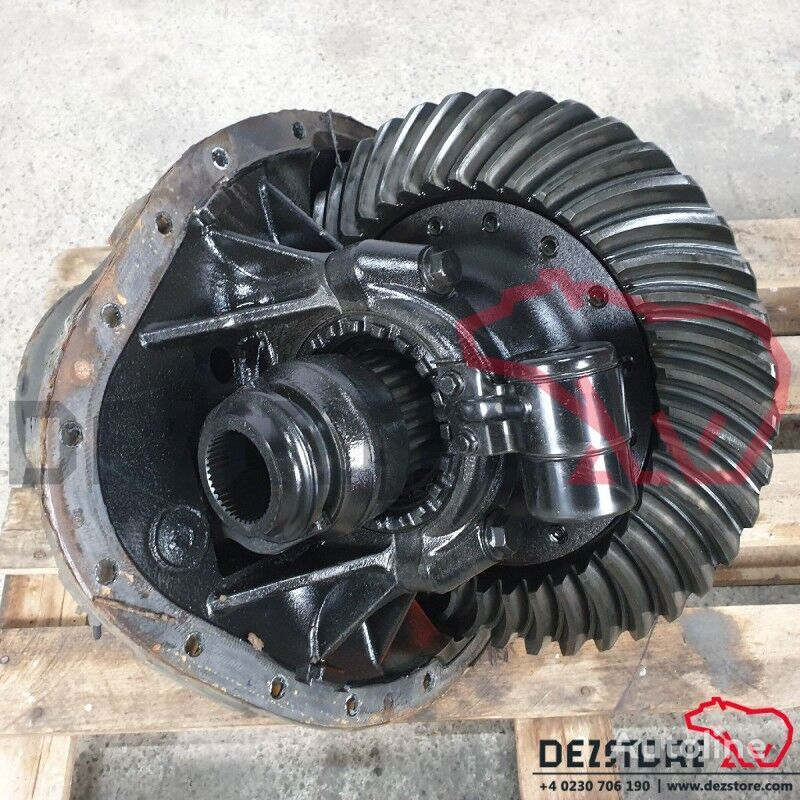 дифференциал (1361379) для тягача DAF XF95