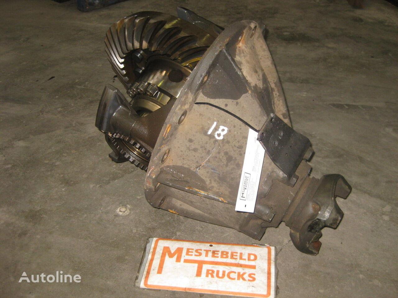 дифференциал SCANIA R 780 - 3.08 для грузовика SCANIA