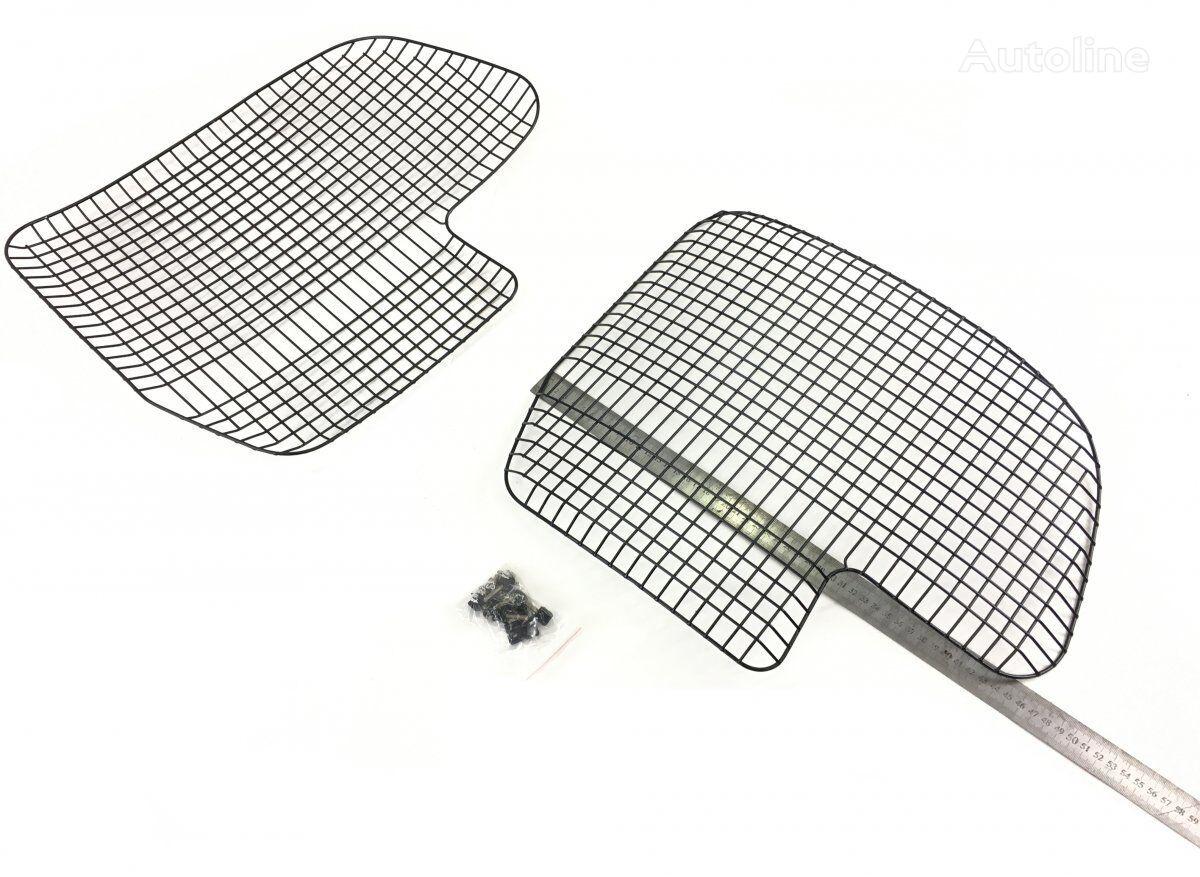 новая фара MERCEDES-BENZ Mesh for protection of Headlamp and Fog lamps (00056861 856330) для тягача MERCEDES-BENZ Actros MP1 (1996-2002)