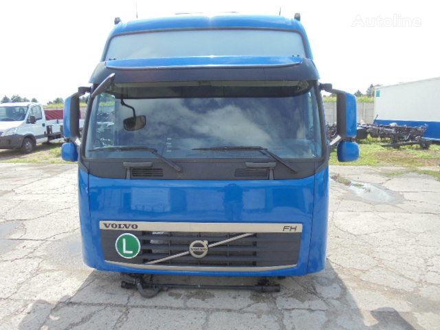 кабина VOLVO FH13 для грузовика VOLVO FH13