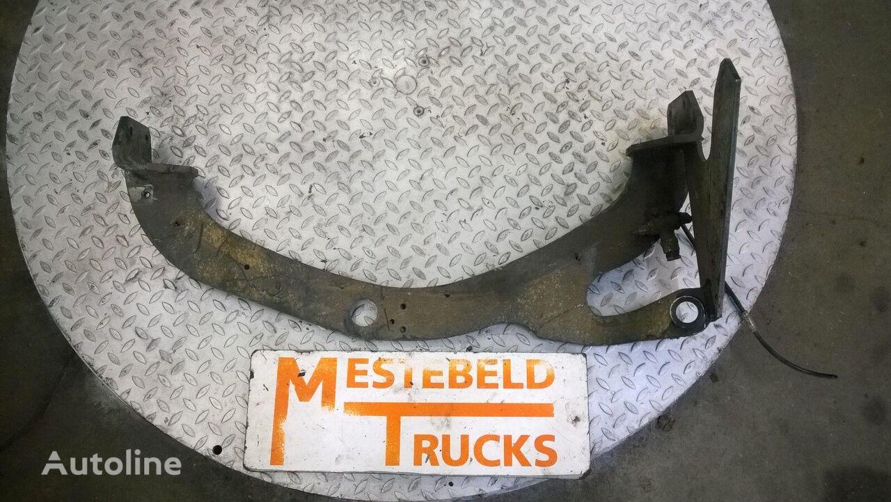 крепежные элементы Dwarsbalk для грузовика SCANIA R420