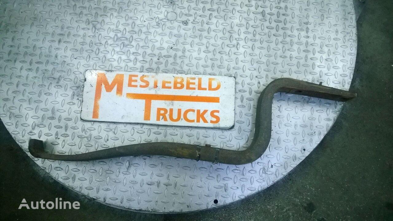 листовая рессора RENAULT Achterveer для грузовика