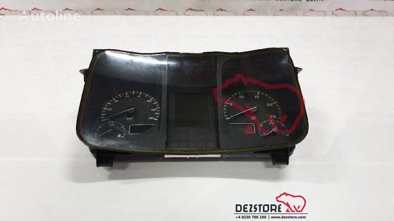 панель приборов Ceasuri de bord (A0104464721) для тягача MERCEDES-BENZ ACTROS MP4