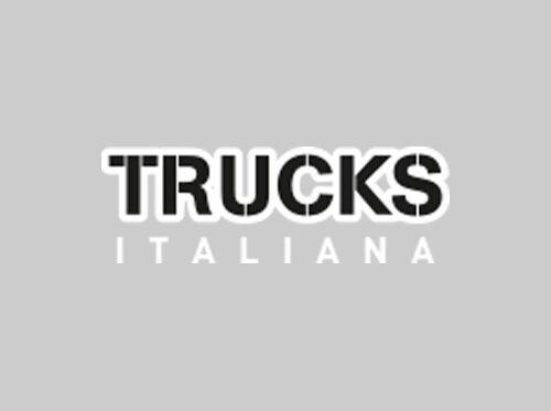 панель приборов MAN (81272026125) для грузовика MAN TG-A