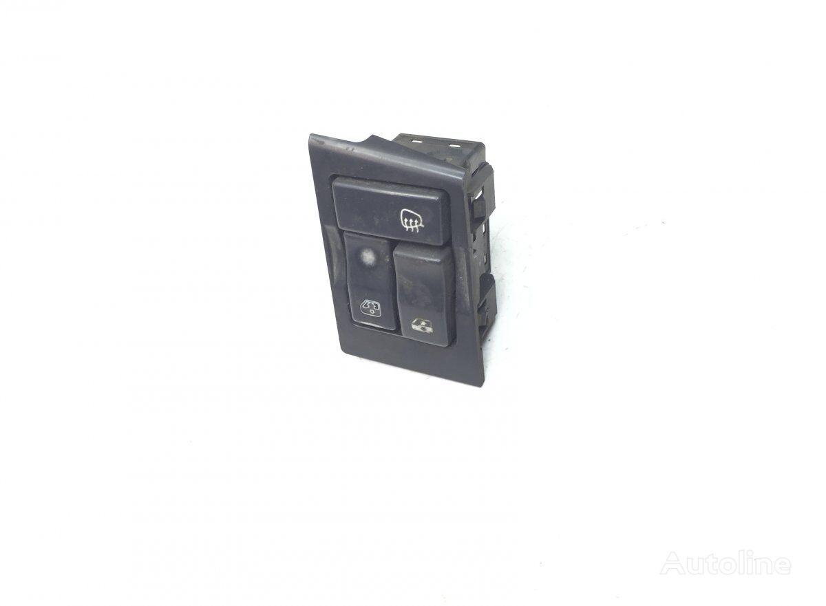 панель приборов RENAULT Electric Windows Switch, Left для тягача RENAULT Midlum (2000-)