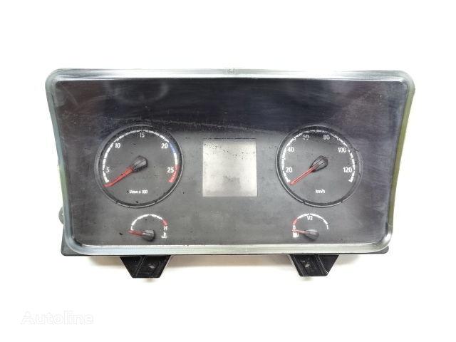 панель приборов SCANIA S2020194UP для грузовика