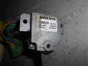 панель приборов переключатель стеклоочистителей (21005294) для тягача VOLVO