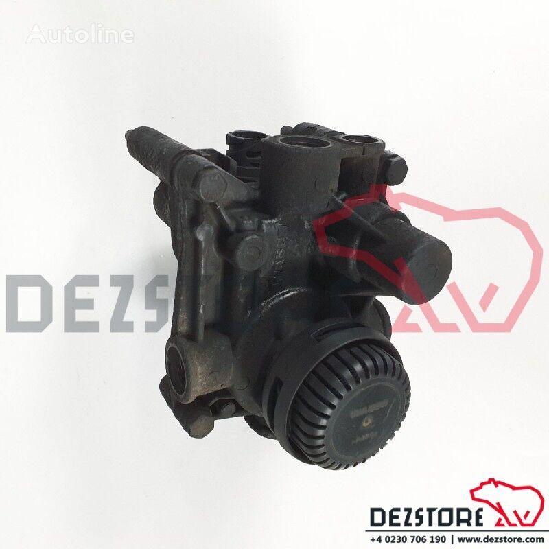 пневмоклапан (1448019) для тягача DAF XF105