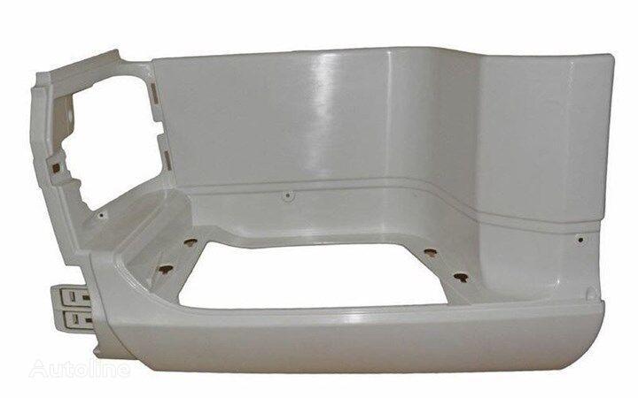 новая подножка (1798461 1948243) для тягача DAF XF 106