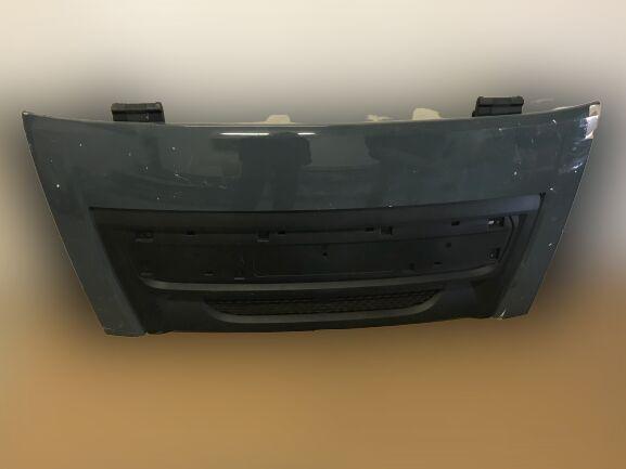 решетка радиатора DAF Frontklappe Fronthaube (5600743742) для тягача DAF LF45