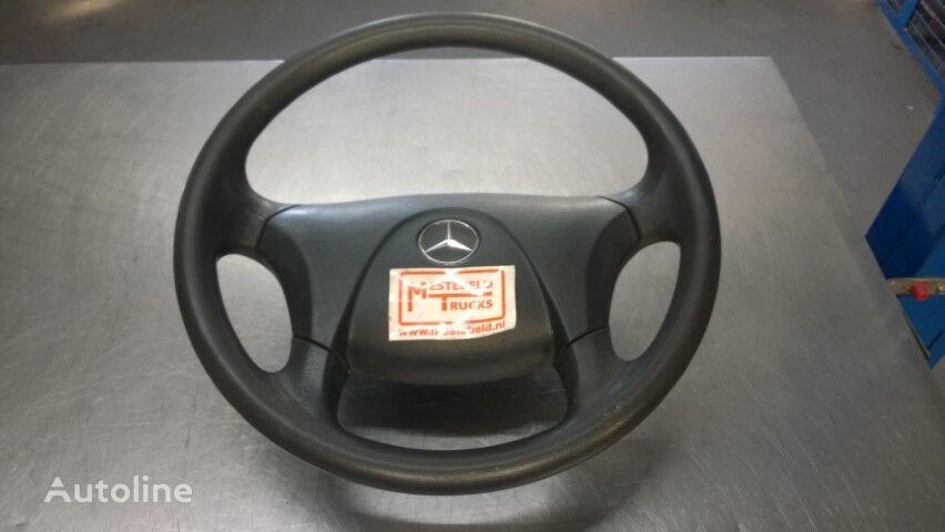 руль MERCEDES-BENZ Stuurwiel для грузовика MERCEDES-BENZ Atego