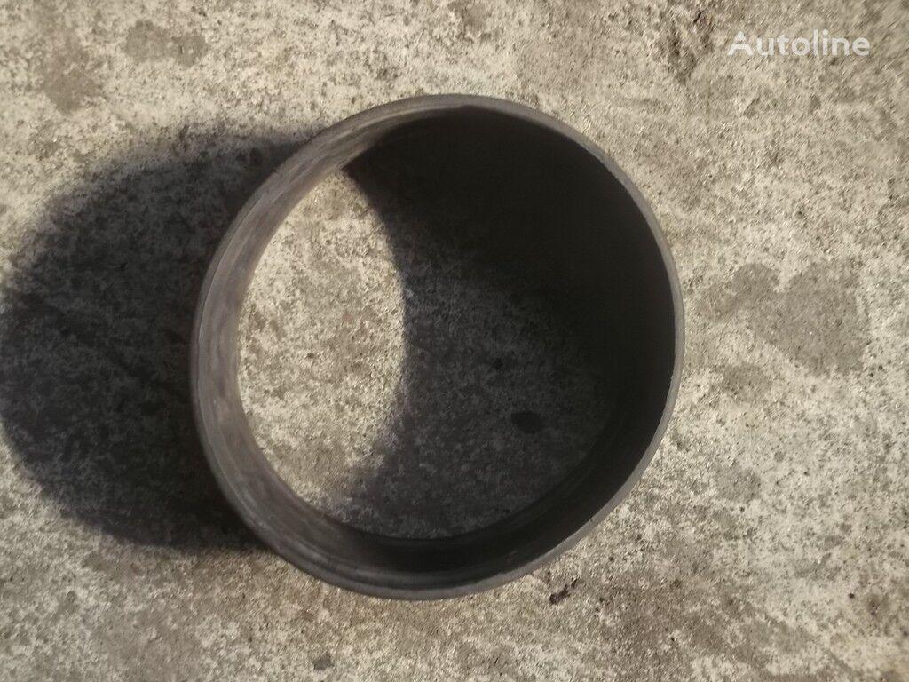 шланг воздухозаборника Гофра воздуховода для грузовика MERCEDES-BENZ