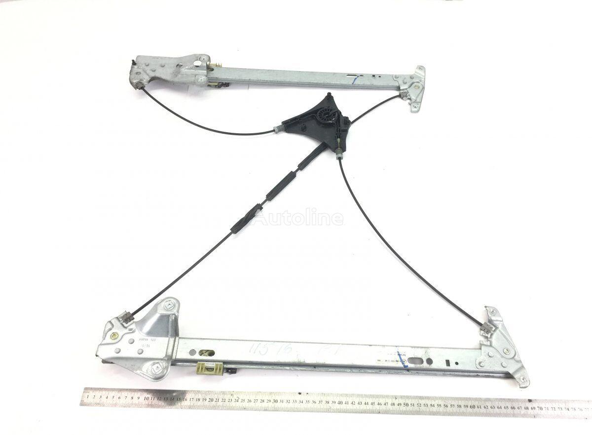стеклоподъемник BROSE (9607201246) для тягача MERCEDES-BENZ Actros MP4 2551