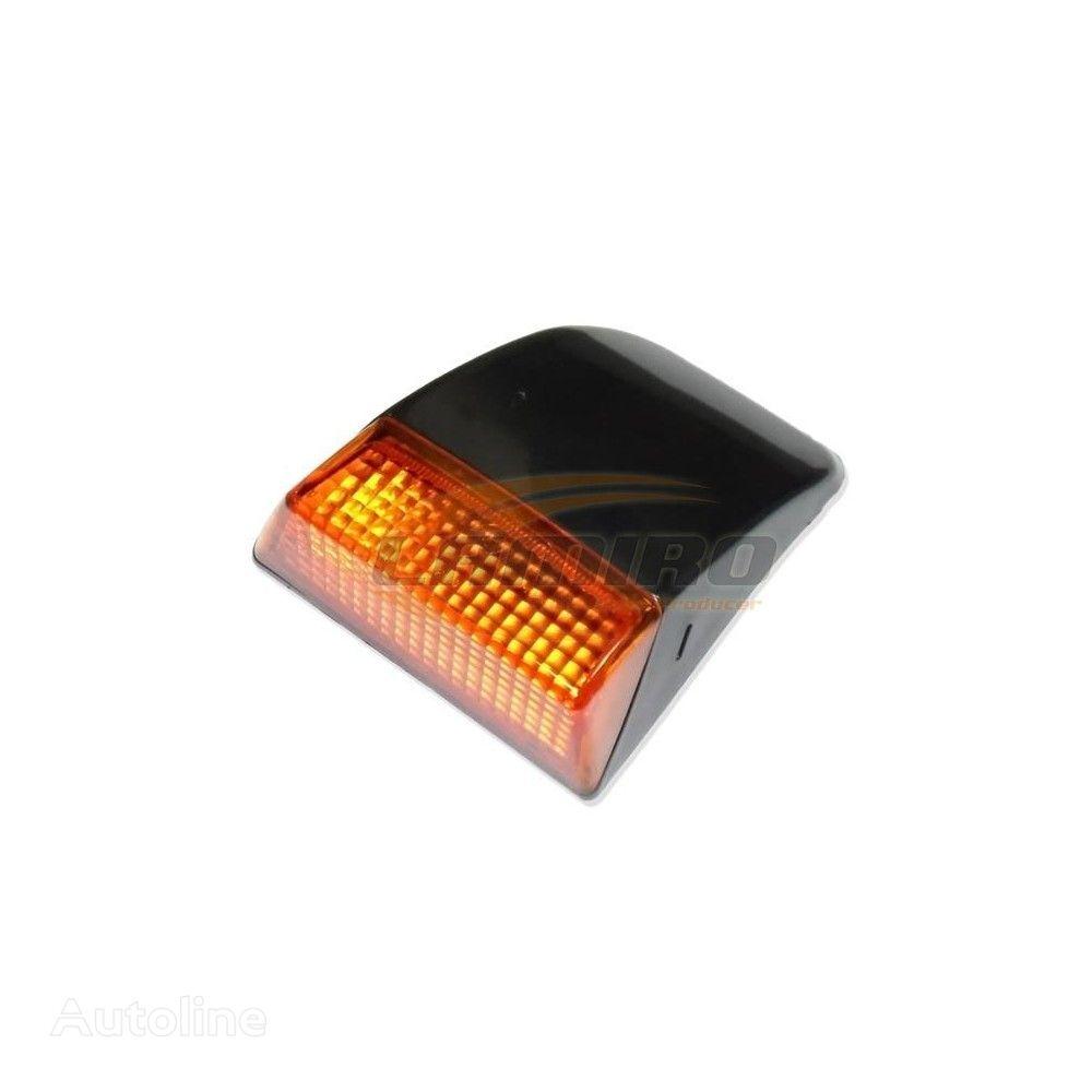 новый указатель поворота BLINKER LAMP RH WITH COVER (20826213) для грузовика VOLVO FH12 ver.II (2002-2008)