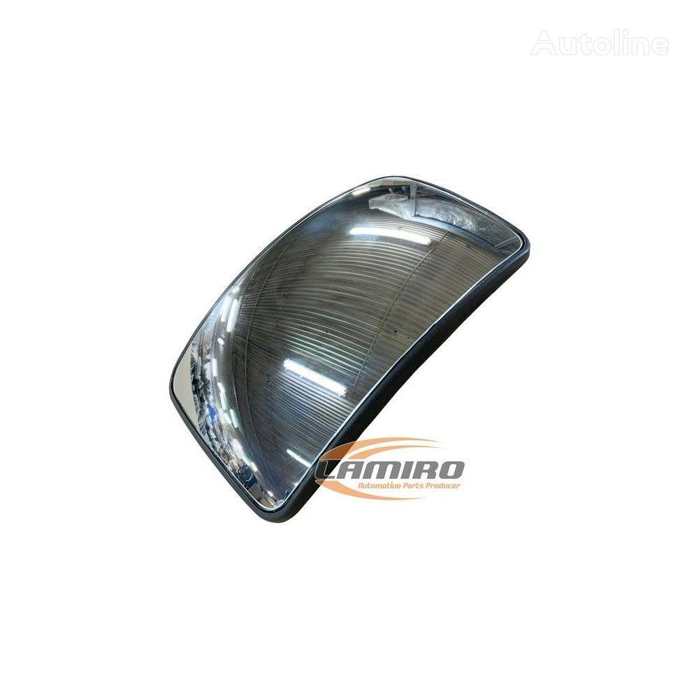 новое зеркало боковое MAN WIDE-ANGLE GLASS для грузовика MAN TGA/TGL/TGM TGS (2013-)